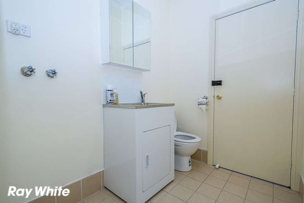 Fourth view of Homely other listing, 8A Success Street, Greenfield Park NSW 2176