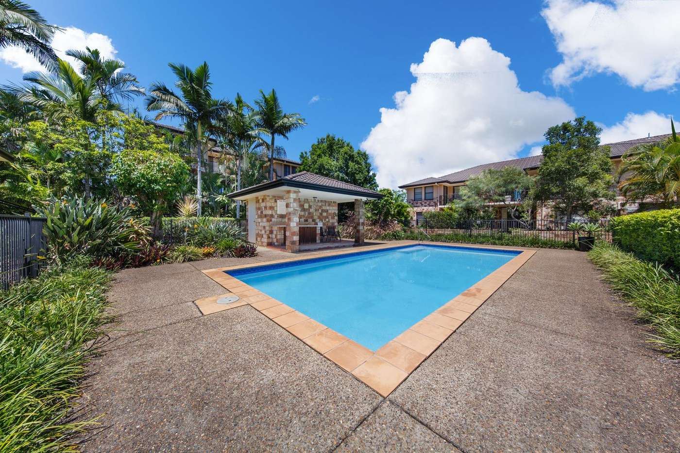 Main view of Homely unit listing, 12/37 Rise Street, Mount Gravatt East QLD 4122