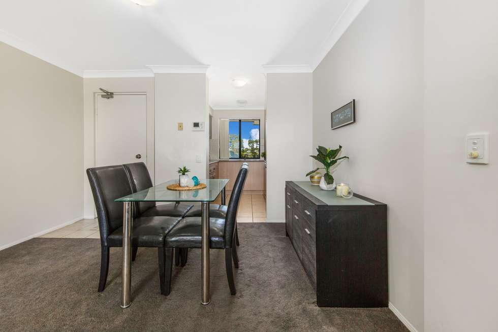 Third view of Homely unit listing, 12/37 Rise Street, Mount Gravatt East QLD 4122