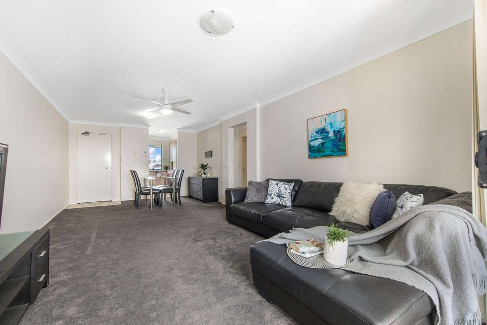 Fourth view of Homely unit listing, 12/37 Rise Street, Mount Gravatt East QLD 4122