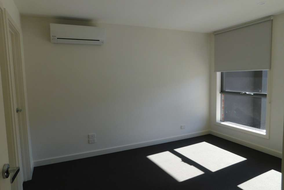 Third view of Homely townhouse listing, 7B Riverside Drive, South Morang VIC 3752