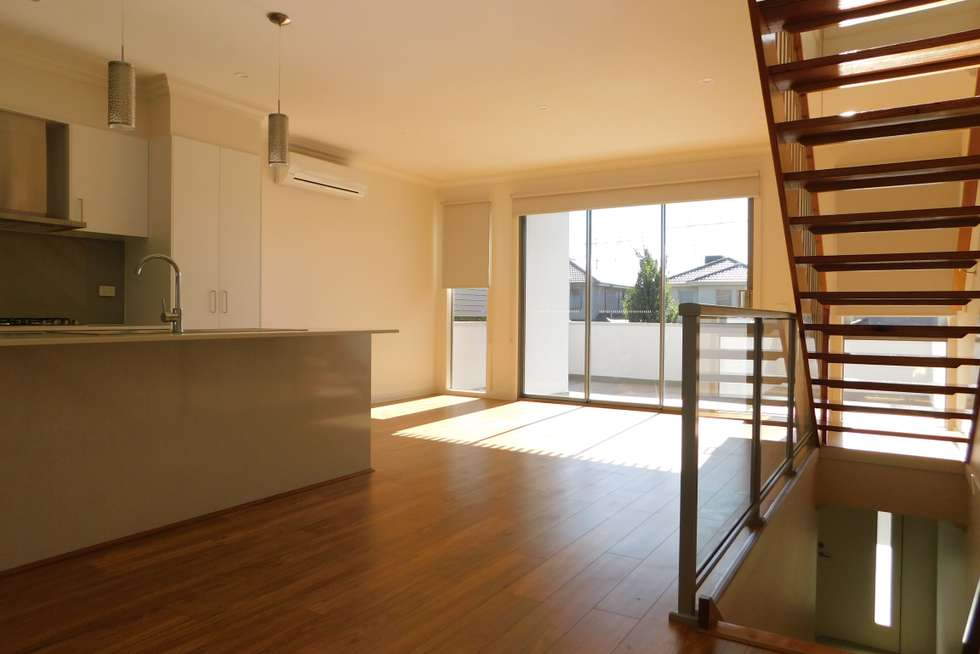 Fifth view of Homely townhouse listing, 7B Riverside Drive, South Morang VIC 3752