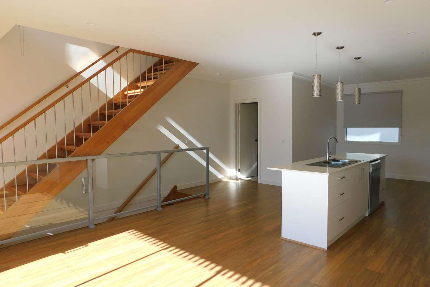 Seventh view of Homely townhouse listing, 7B Riverside Drive, South Morang VIC 3752