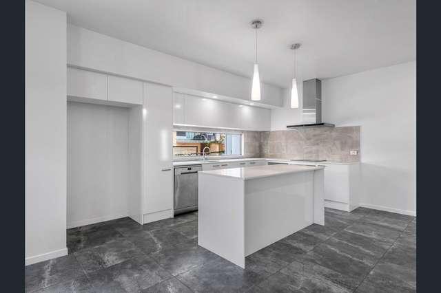 2/22 Sixth Avenue, Kedron QLD 4031