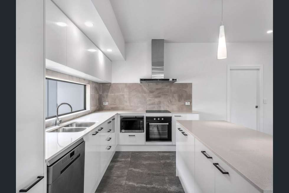 Third view of Homely townhouse listing, 2/22 Sixth Avenue, Kedron QLD 4031