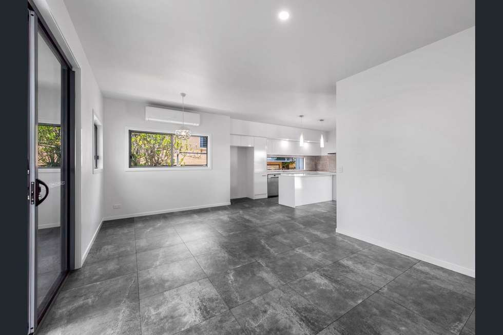 Fourth view of Homely townhouse listing, 2/22 Sixth Avenue, Kedron QLD 4031