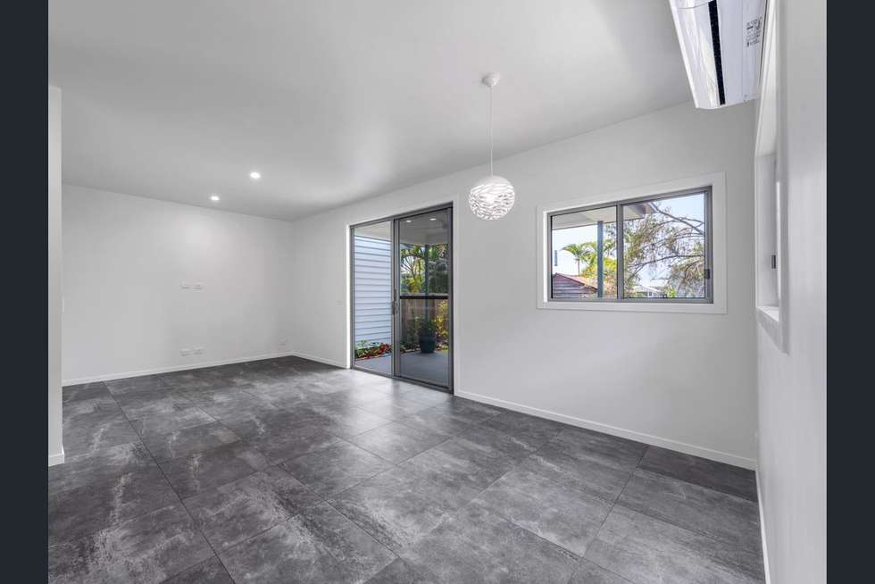 Fifth view of Homely townhouse listing, 2/22 Sixth Avenue, Kedron QLD 4031