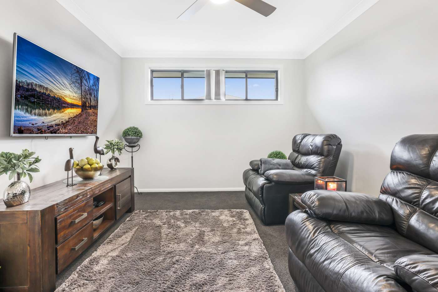 Sixth view of Homely house listing, 10 Sherborne Street, Tamworth NSW 2340