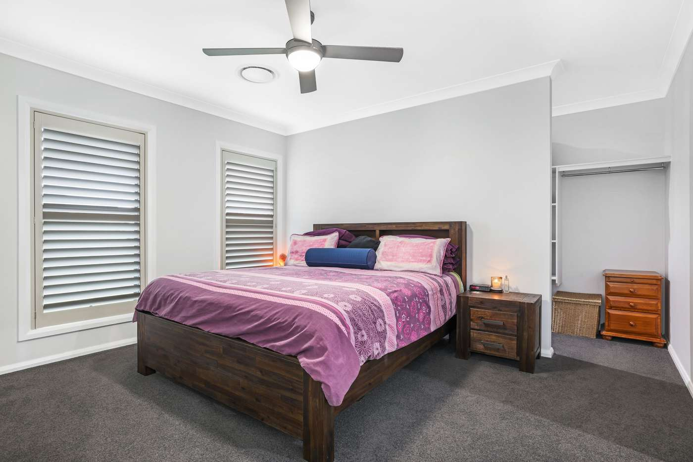 Seventh view of Homely house listing, 10 Sherborne Street, Tamworth NSW 2340