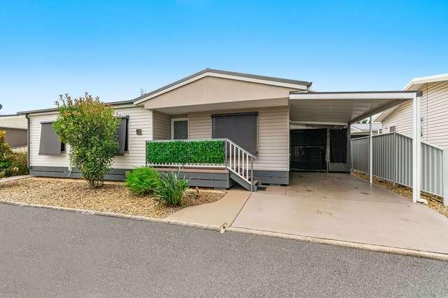 109/36 Golding Street, Yamba NSW 2464