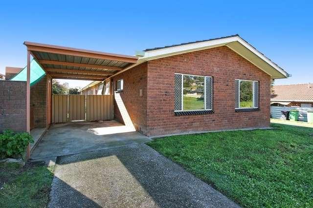 1/674 Wilkinson Street, Glenroy NSW 2640