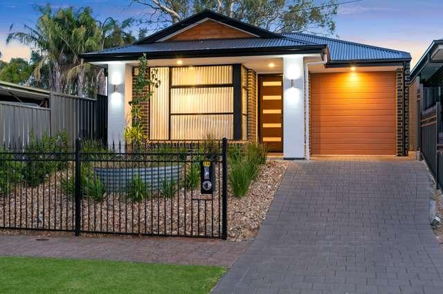 28A Waninga Drive, Holden Hill SA 5088