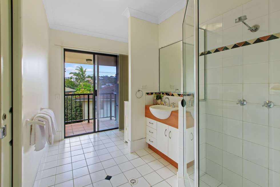 Third view of Homely unit listing, 5/18 Whitley Street, Mount Gravatt East QLD 4122