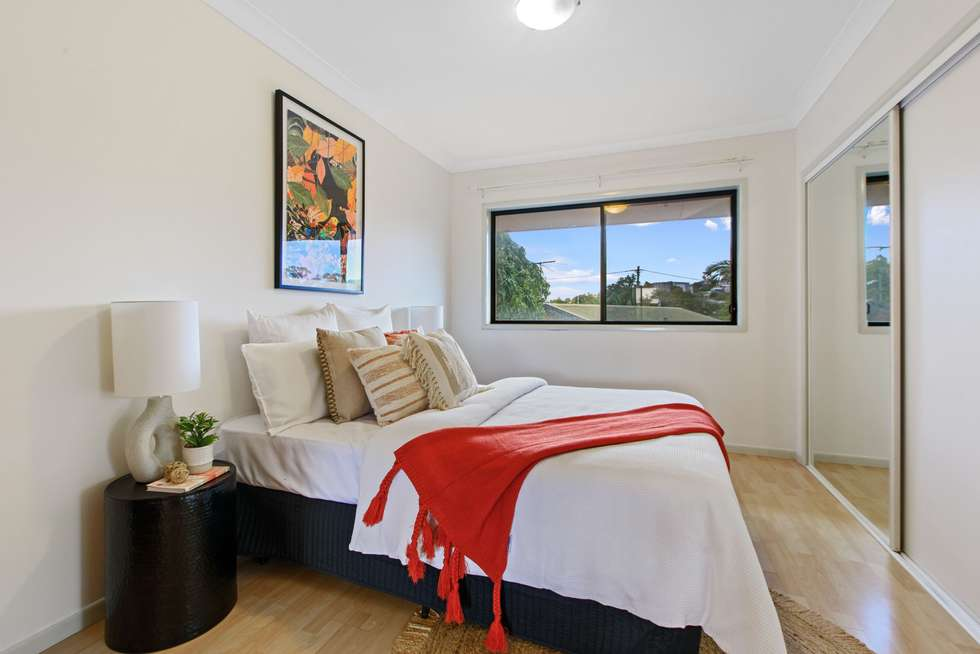 Fourth view of Homely unit listing, 5/18 Whitley Street, Mount Gravatt East QLD 4122