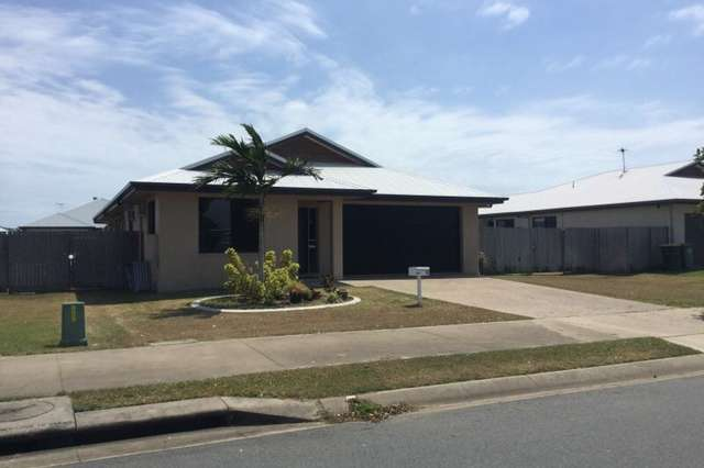 32 Stone Drive, Shoal Point QLD 4750