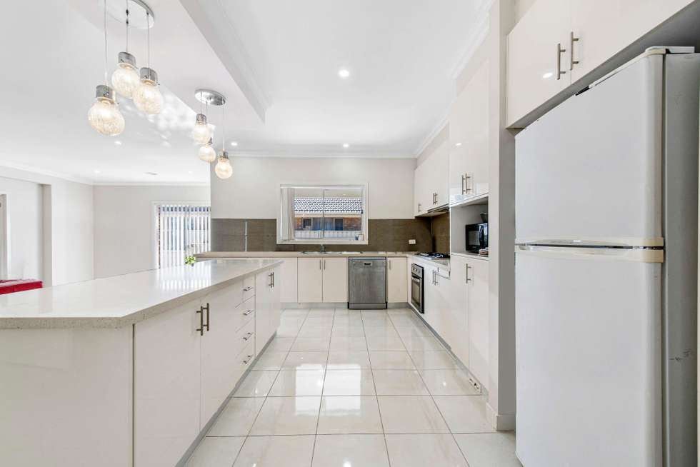 Third view of Homely house listing, 68 Jindabyne Avenue, Taylors Hill VIC 3037