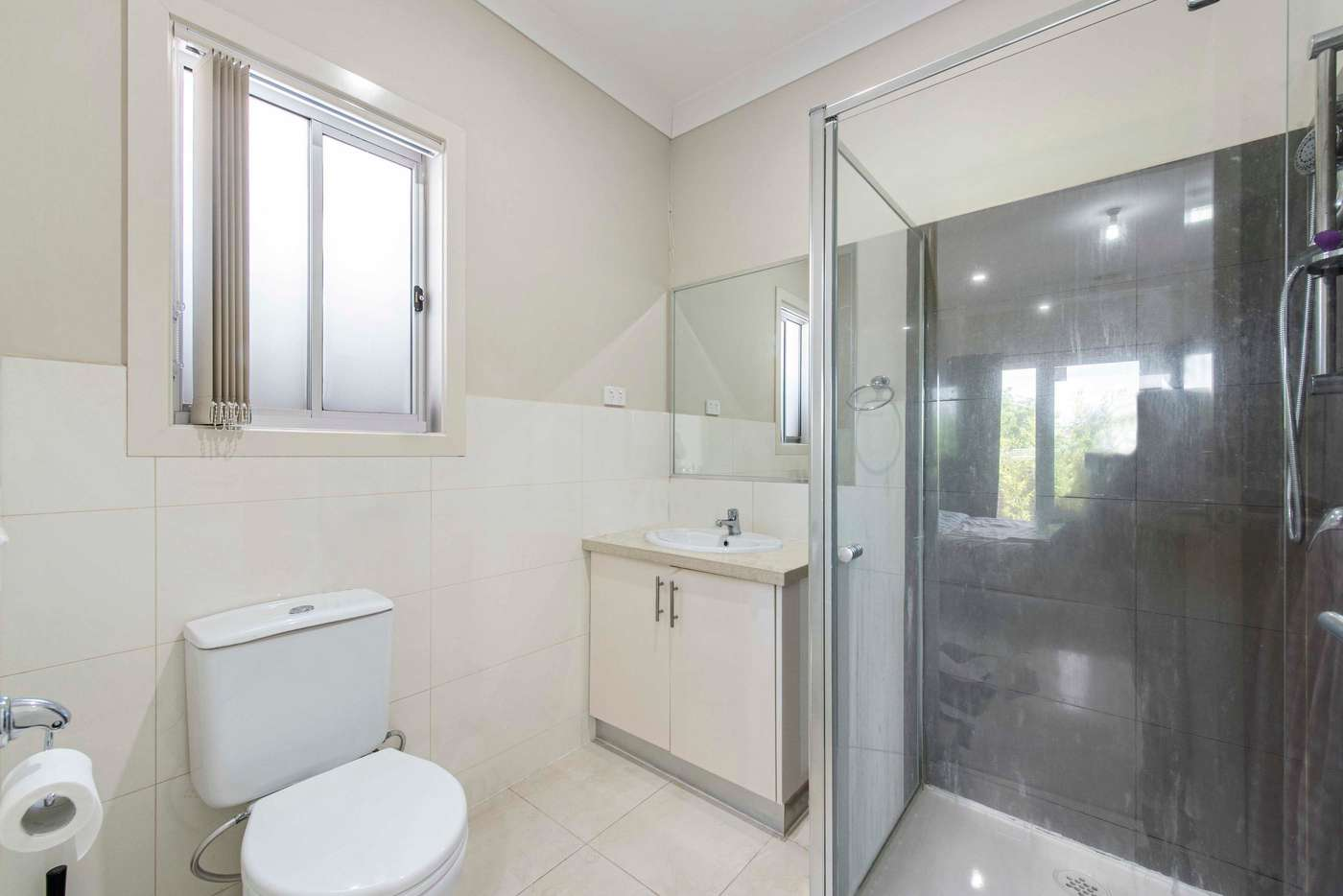 Seventh view of Homely house listing, 68 Jindabyne Avenue, Taylors Hill VIC 3037