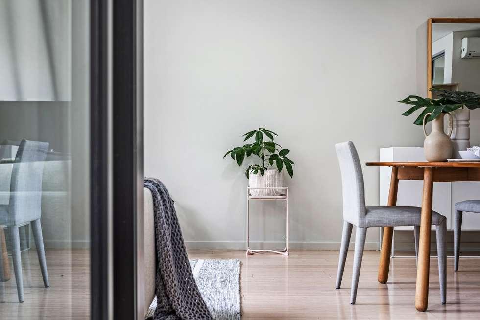Fourth view of Homely studio listing, 13/90-92 Bay Street, Botany NSW 2019
