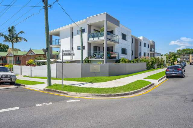 5/54 Brookfield Road, Kedron QLD 4031