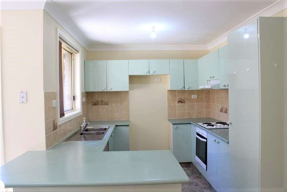 Second view of Homely house listing, 20 Athlone Street, Cecil Hills NSW 2171
