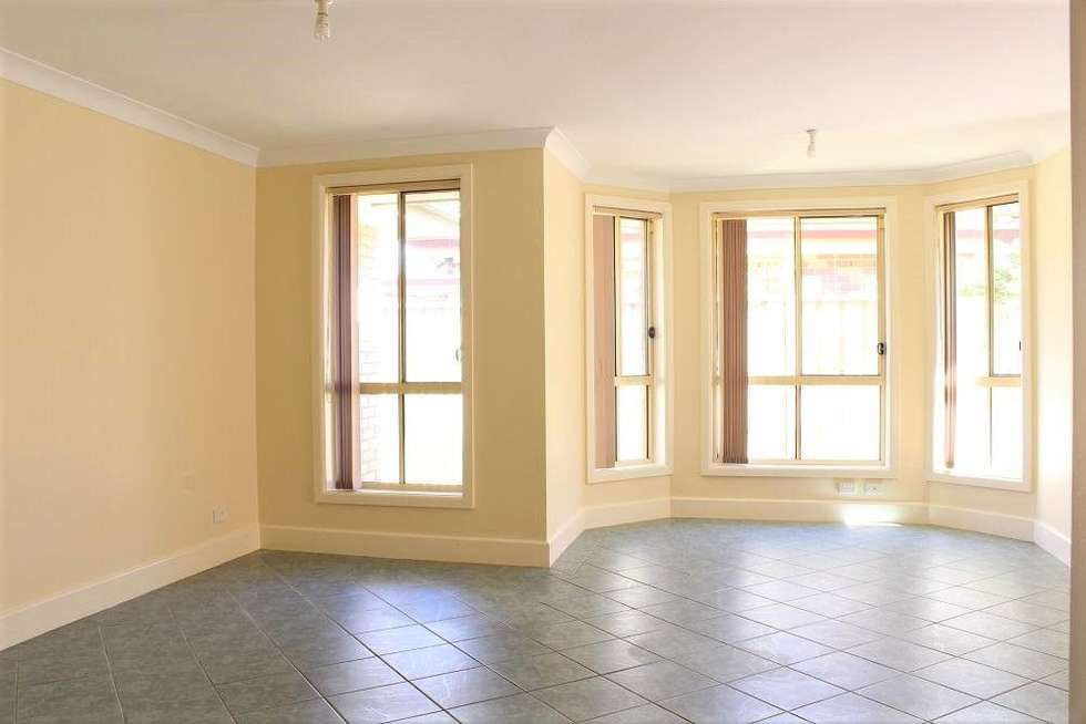 Third view of Homely house listing, 20 Athlone Street, Cecil Hills NSW 2171