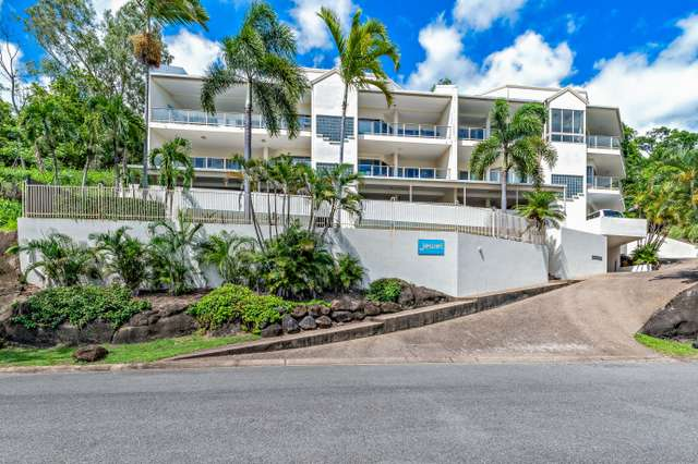 3/15 Hermitage Drive, Airlie Beach QLD 4802