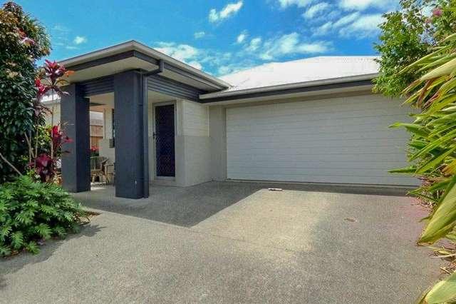 49 Centenary Court, Warner QLD 4500