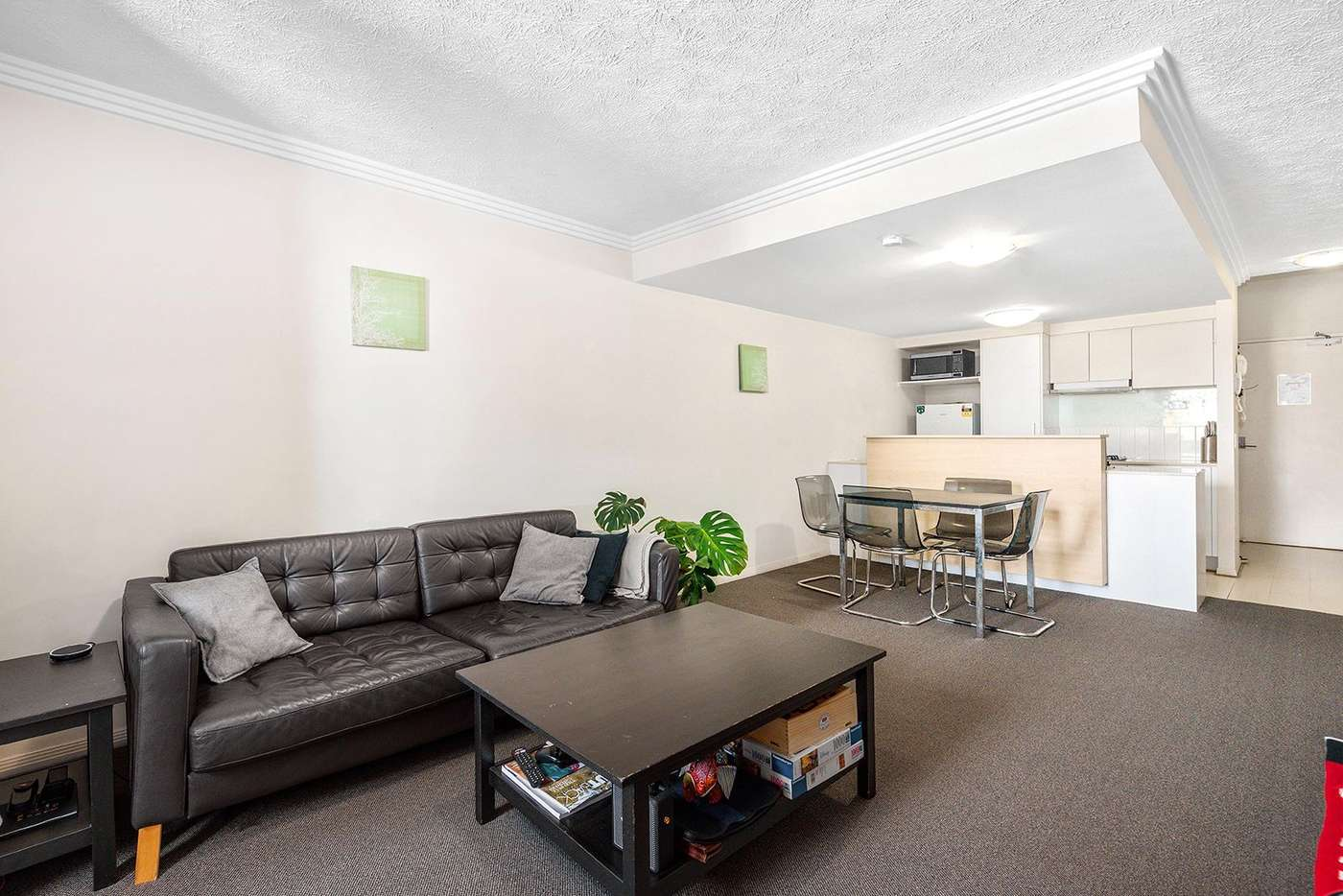 Main view of Homely unit listing, 153/803 Stanley Street, Woolloongabba QLD 4102