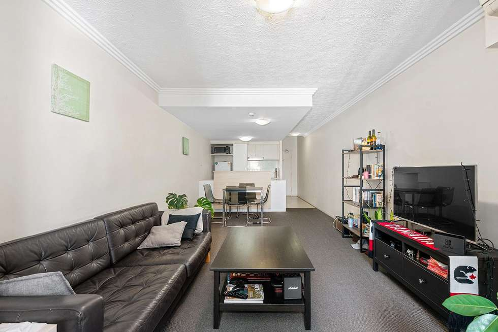 Third view of Homely unit listing, 153/803 Stanley Street, Woolloongabba QLD 4102
