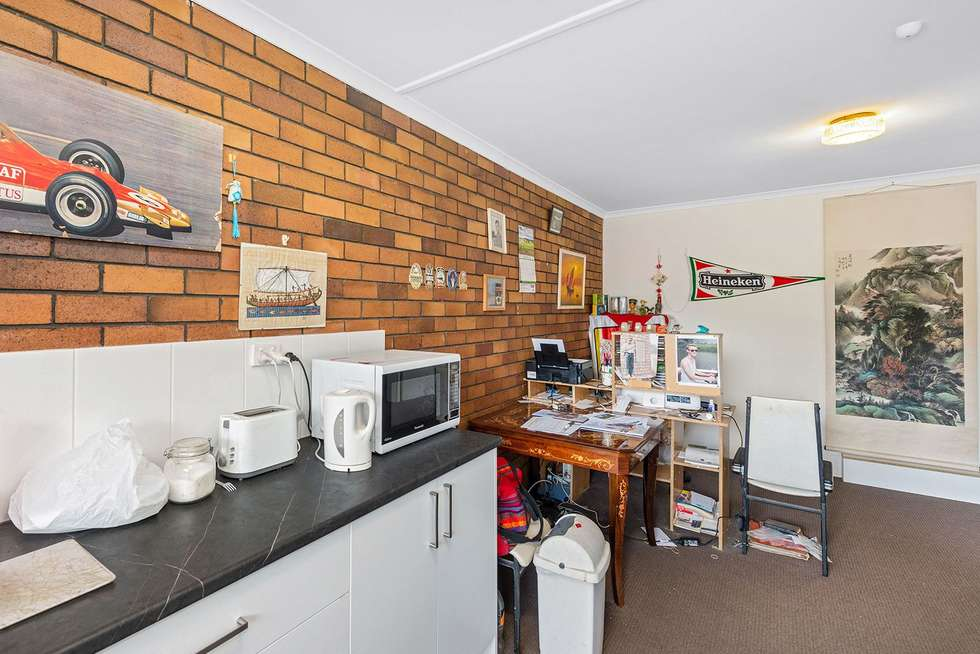 Third view of Homely unit listing, 7/14 Gray Avenue, Corinda QLD 4075