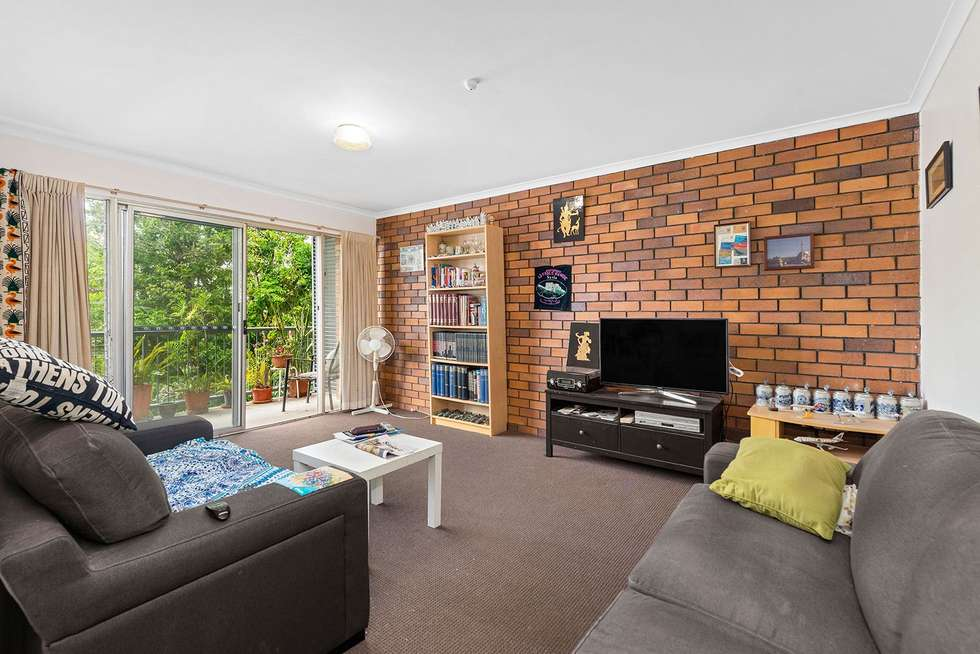 Fourth view of Homely unit listing, 7/14 Gray Avenue, Corinda QLD 4075