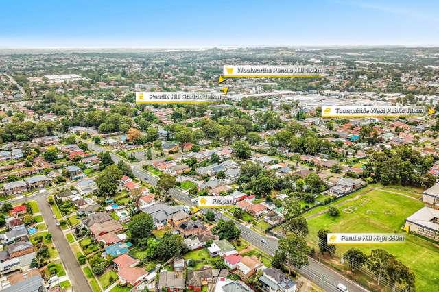 75 Binalong Road, Old Toongabbie NSW 2146