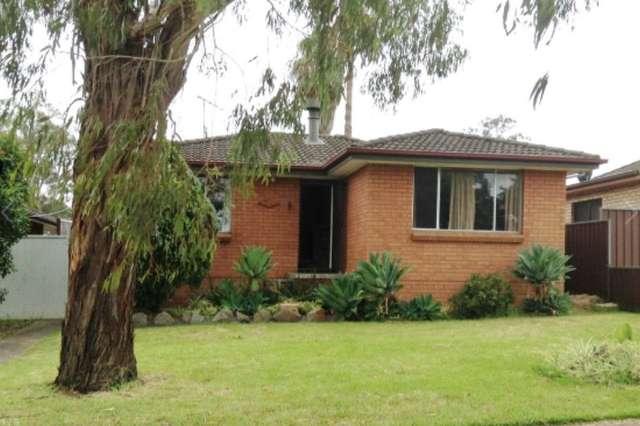 82 Fawcett Street, Glenfield NSW 2167
