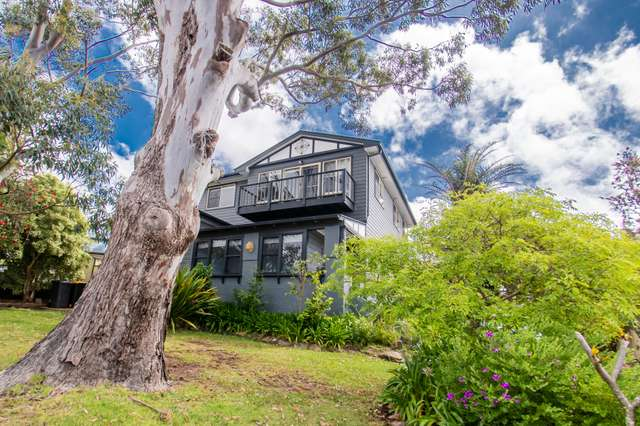 22 Park Avenue, Helensburgh NSW 2508