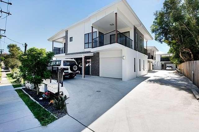 1/29 Brown Street, Camp Hill QLD 4152