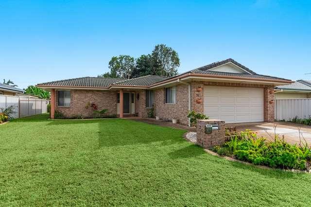 30 Harold Tory Drive, Yamba NSW 2464