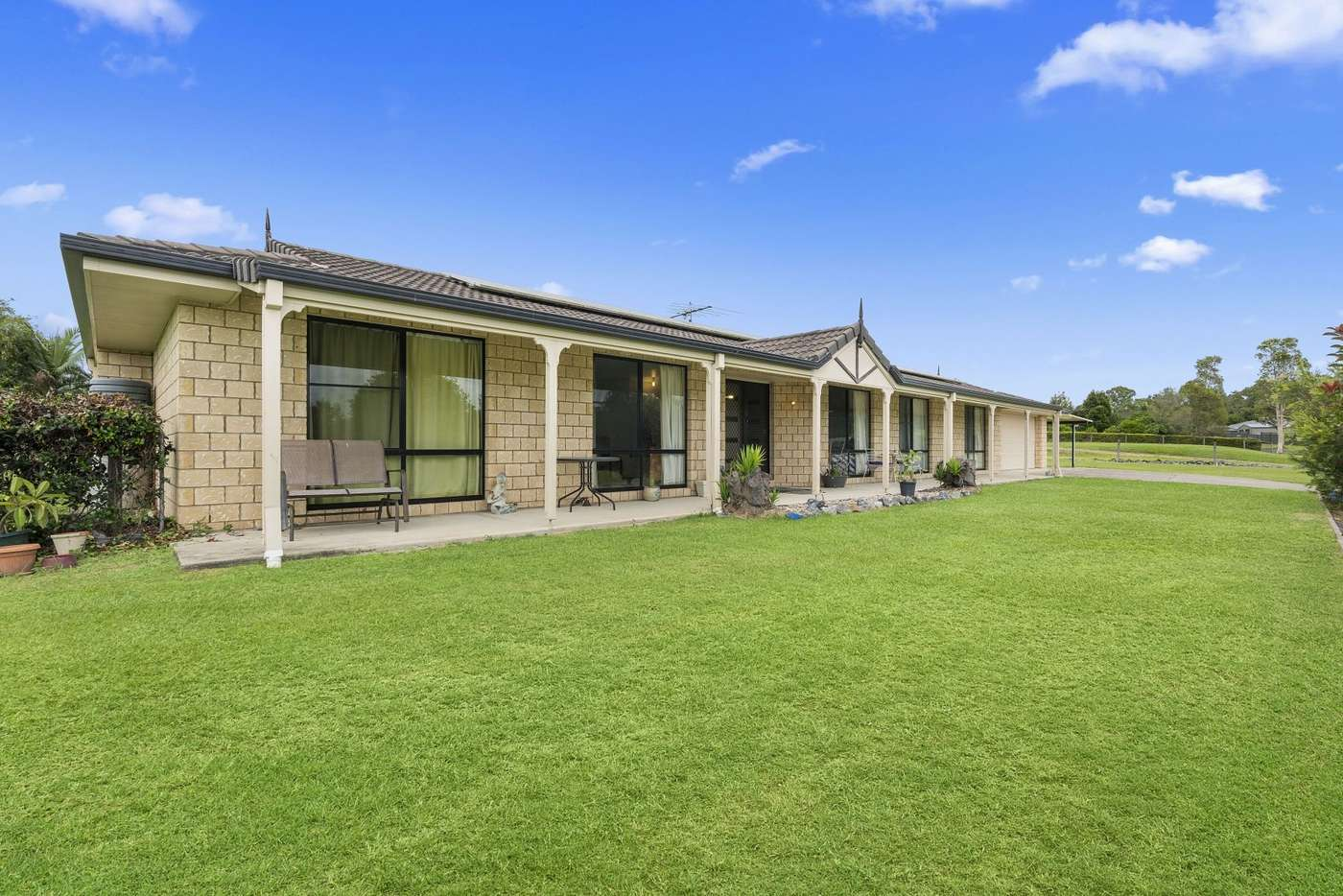 Main view of Homely house listing, 2-8 Remor Court, Elimbah QLD 4516
