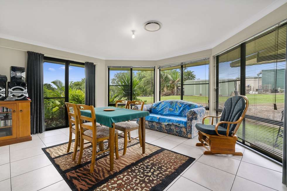 Fourth view of Homely house listing, 2-8 Remor Court, Elimbah QLD 4516