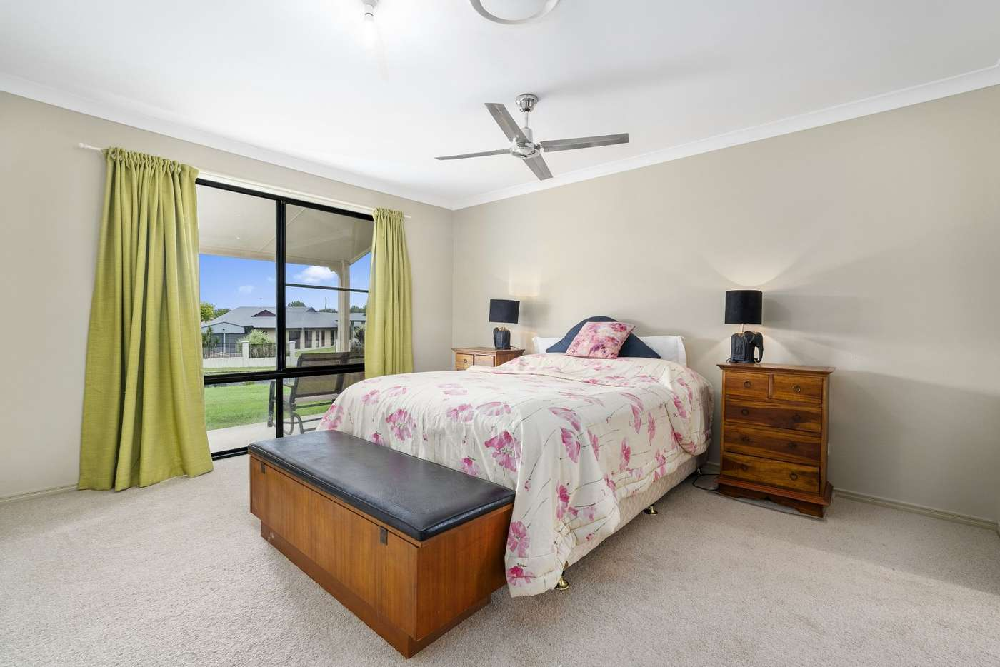 Sixth view of Homely house listing, 2-8 Remor Court, Elimbah QLD 4516