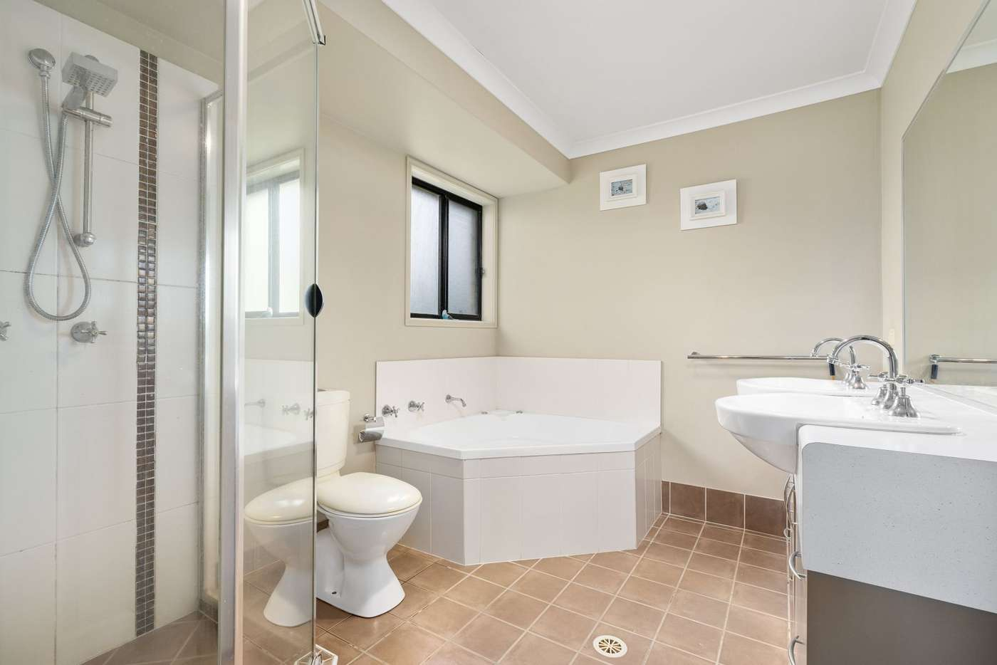 Seventh view of Homely house listing, 2-8 Remor Court, Elimbah QLD 4516