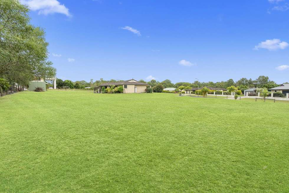 Second view of Homely house listing, 2-8 Remor Court, Elimbah QLD 4516
