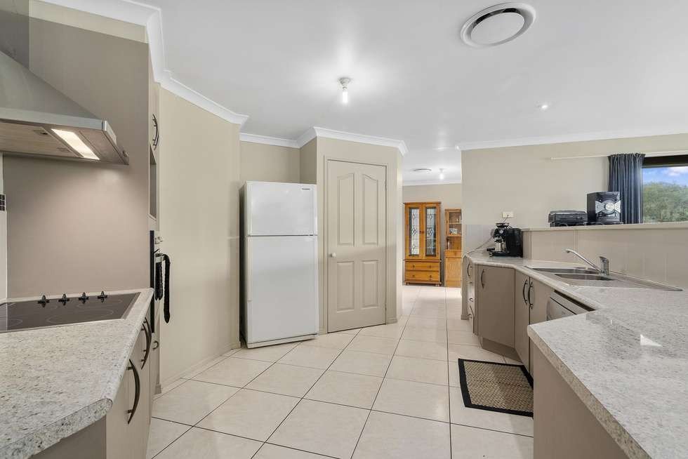 Third view of Homely house listing, 2-8 Remor Court, Elimbah QLD 4516