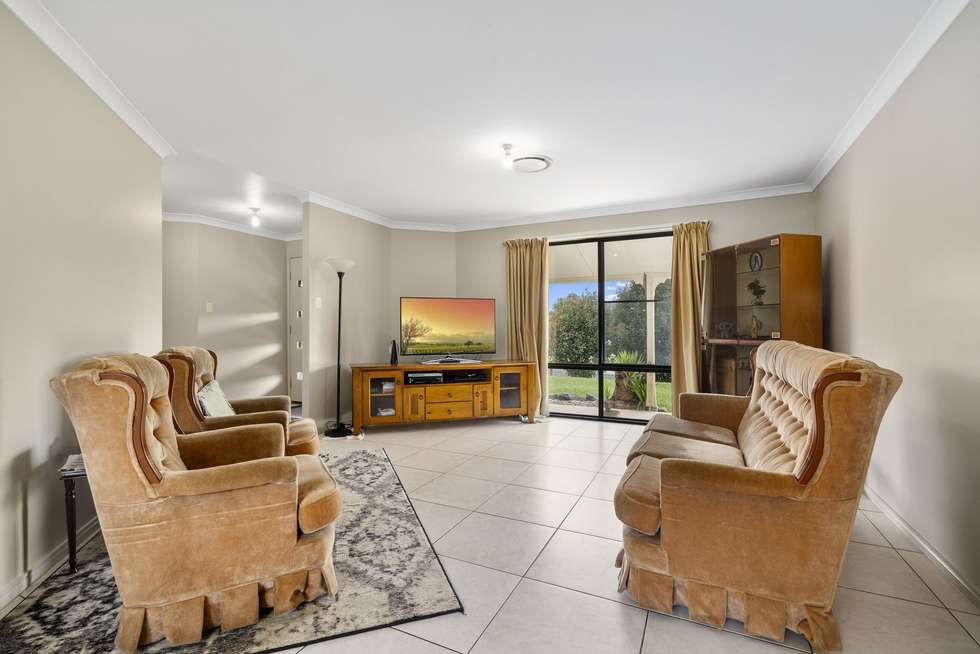 Fifth view of Homely house listing, 2-8 Remor Court, Elimbah QLD 4516