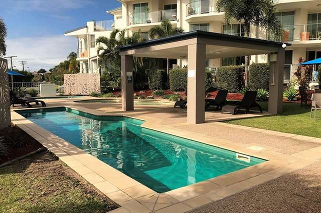 Unit 3060/36 Browning Boulevard, Battery Hill QLD 4551