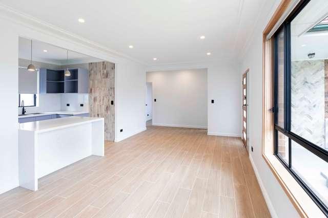 11 Primrose Aveune, Rydalmere NSW 2116
