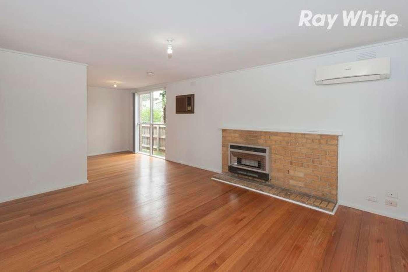 Main view of Homely house listing, 10 Murragong Avenue, Bundoora VIC 3083
