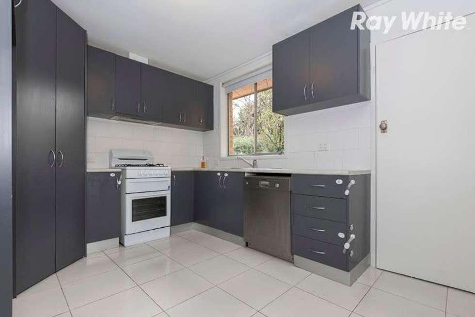 Third view of Homely house listing, 10 Murragong Avenue, Bundoora VIC 3083