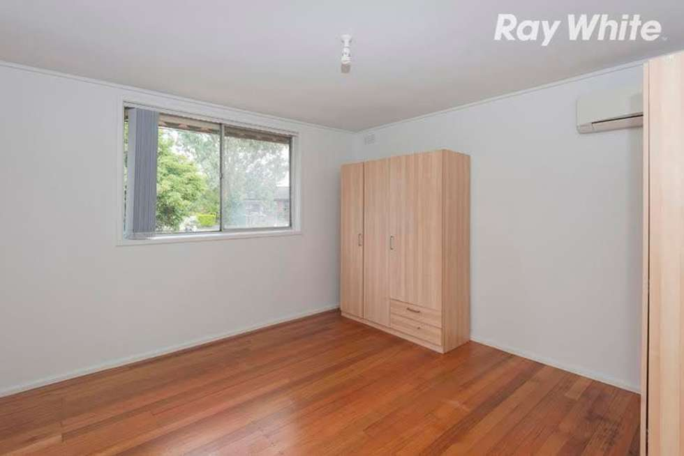 Fourth view of Homely house listing, 10 Murragong Avenue, Bundoora VIC 3083