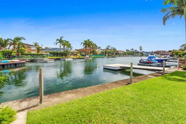11 Goulburn Peninsula, Sylvania Waters NSW 2224