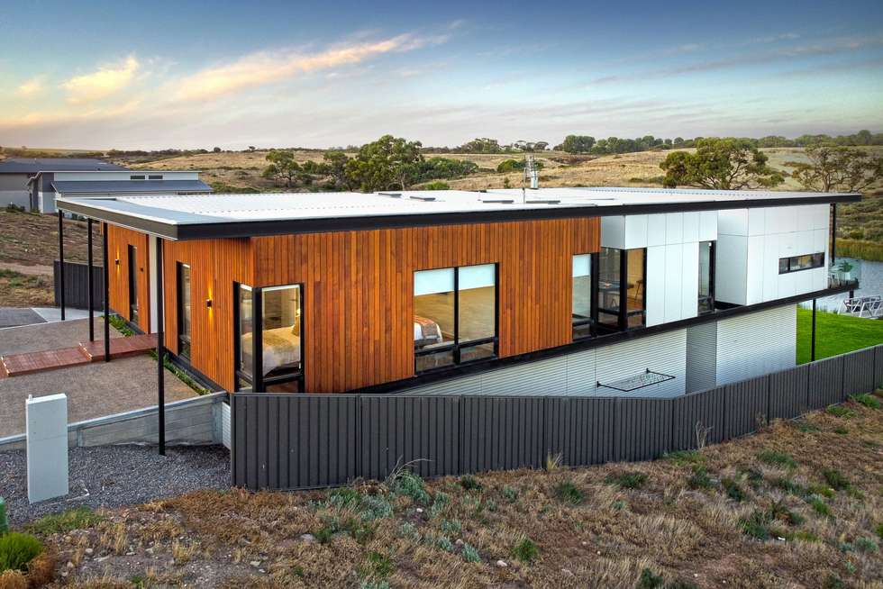 Fourth view of Homely house listing, 30 Marina Way, Mannum SA 5238